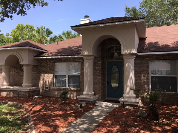 4 bed 2 bath Single Family at 2115 Forest Gate Dr E Jacksonville, FL, 32246 is for sale at 280k - 1 of 6