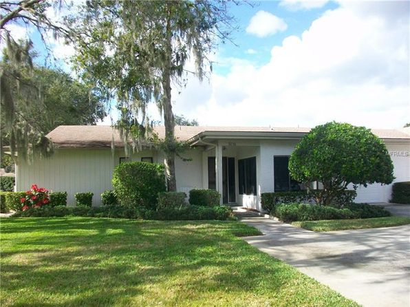 2 bed 2 bath Condo at 9236 Golf View Dr New Port Richey, FL, 34655 is for sale at 110k - 1 of 23