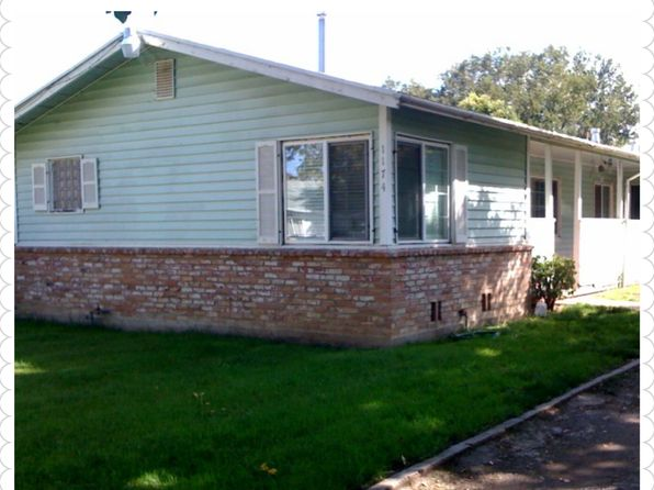 2 bed 2 bath Single Family at 1174 Laurel Ave East Palo Alto, CA, 94303 is for sale at 850k - 1 of 2