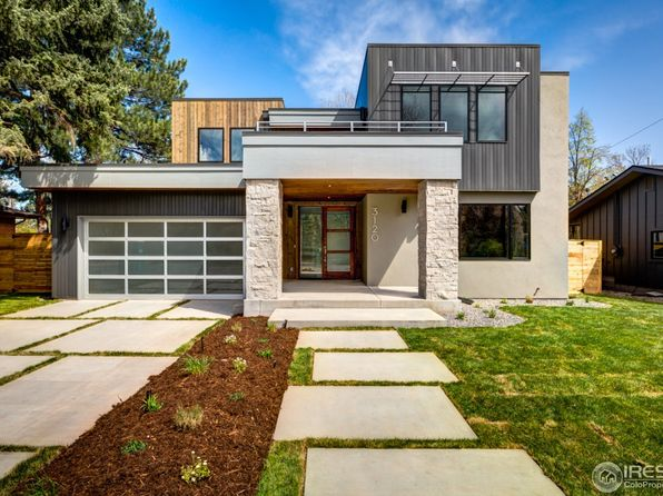 5 bed 5 bath Single Family at 3120 14th St Boulder, CO, 80304 is for sale at 1.90m - 1 of 26