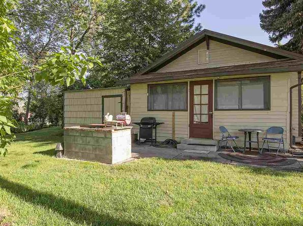 3 bed 2 bath Multi Family at 221 Birch St N & 311 2nd Ave W Jerome, ID, 83338 is for sale at 120k - 1 of 25