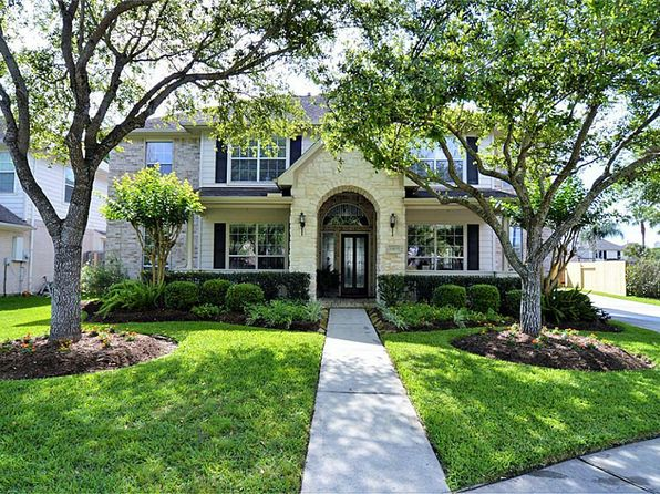 4 bed 3.5 bath Single Family at 1309 Darden Ln Seabrook, TX, 77586 is for sale at 376k - 1 of 32