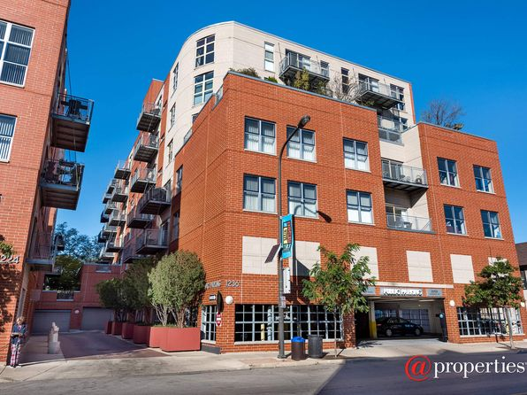 2 bed 1 bath Condo at 1236 Chicago Ave Evanston, IL, 60202 is for sale at 249k - 1 of 16