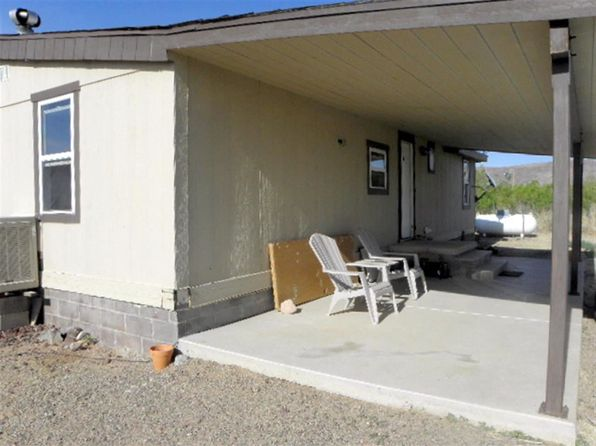 2 bed 2 bath Single Family at 7390 Rockhound Rd SE Deming, NM, 88030 is for sale at 75k - 1 of 12