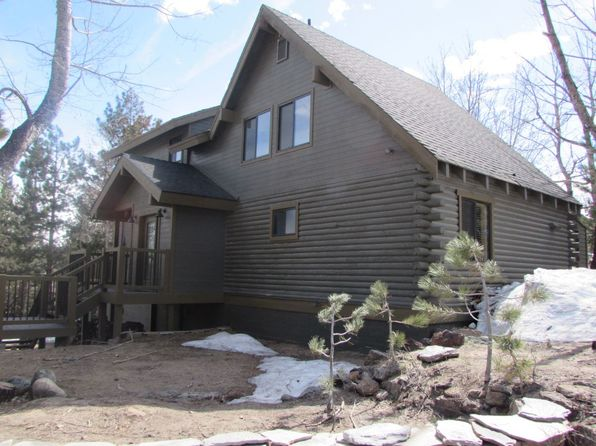 3 bed 3 bath Single Family at 37 Wogoni Rd Mammoth Lakes, CA, 93546 is for sale at 529k - 1 of 17