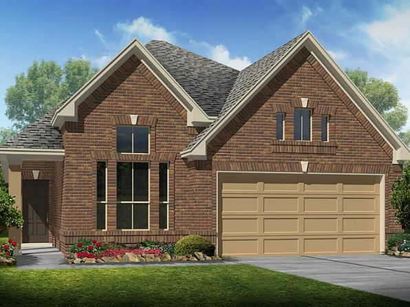3 bed 2 bath Single Family at 19831 Rojo Rock Ln Cypress, TX, 77433 is for sale at 225k - 1 of 8