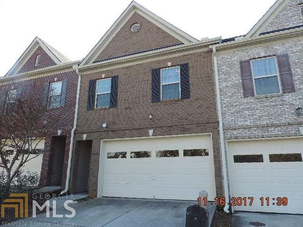 3 bed 3 bath Condo at 319 Sweetshrub Dr Austell, GA, 30168 is for sale at 150k - 1 of 23