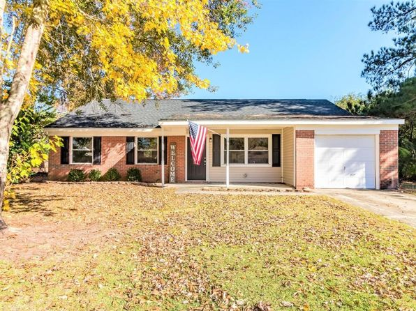 3 bed 2 bath Single Family at 505 Olive Ct Jacksonville, NC, 28540 is for sale at 110k - 1 of 19