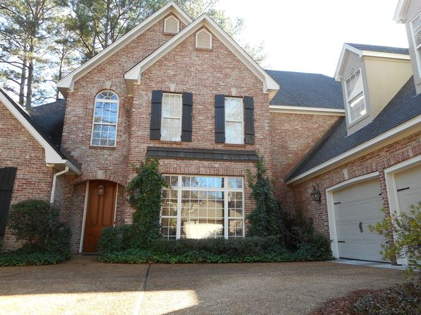 6 bed 5 bath Single Family at 554 Heatherstone Ct Ridgeland, MS, 39157 is for sale at 439k - 1 of 20