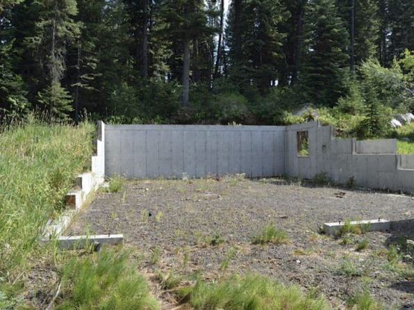 null bed null bath Vacant Land at 904 CAMAS PL MCCALL, ID, 83638 is for sale at 100k - 1 of 3