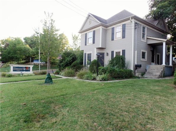 null bed null bath Single Family at 2475 S Dixie Dr Dayton, OH, 45409 is for sale at 110k - 1 of 40