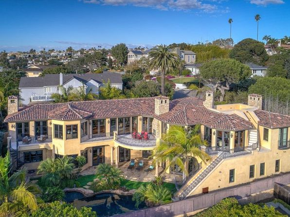 5 bed 8 bath Single Family at 2821 AMBY PL HERMOSA BEACH, CA, 90254 is for sale at 8.75m - 1 of 61