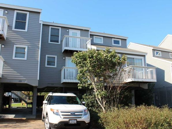 3 bed 3 bath Condo at 277 Parkside Cir Port St Joe, FL, 32456 is for sale at 273k - 1 of 29