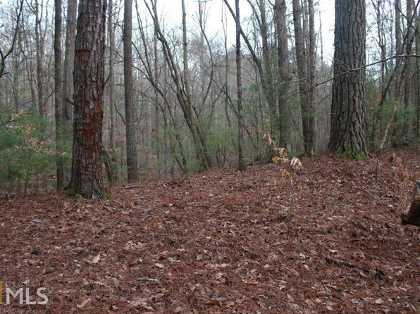 null bed null bath Vacant Land at 0 Joliet Dr Ellijay, GA, 30540 is for sale at 10k - 1 of 16