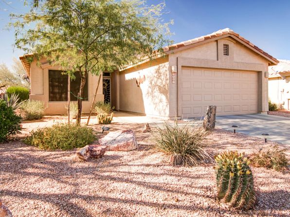 2 bed 2 bath Single Family at 7501 E Palo Brea Dr Gold Canyon, AZ, 85118 is for sale at 210k - 1 of 16