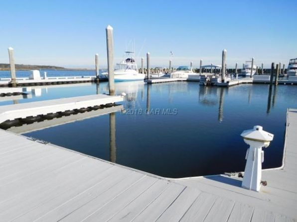 null bed null bath Vacant Land at 10 Pines Point B Ocean Pines, MD, 21811 is for sale at 17k - 1 of 9