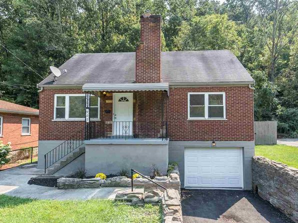 3 bed 2 bath Single Family at 907 Highland Ave Ft Wright, KY, 41011 is for sale at 119k - 1 of 23