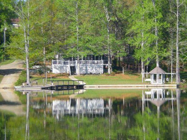 4 bed 3 bath Single Family at 104 Thomas Loop Jacksons Gap, AL, 36861 is for sale at 379k - 1 of 29