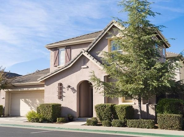 2 bed 2 bath Condo at 9237 Cortina Cir Roseville, CA, 95678 is for sale at 295k - 1 of 21