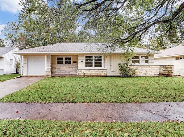 3 bed 1 bath Single Family at 9729 MARIPOSA ST HOUSTON, TX, 77025 is for sale at 299k - 1 of 10