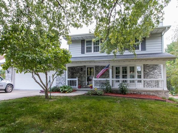 3 bed 3 bath Single Family at 5100 Aspen Dr West Des Moines, IA, 50265 is for sale at 225k - 1 of 24