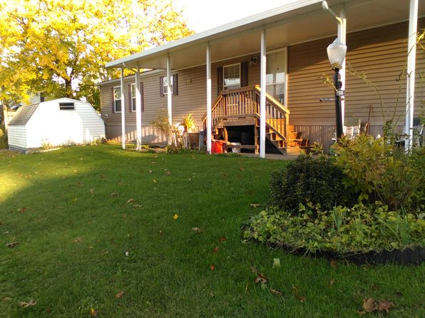 2 bed 2 bath Mobile / Manufactured at 129 Rustique Dr York, PA, 17408 is for sale at 30k - 1 of 6