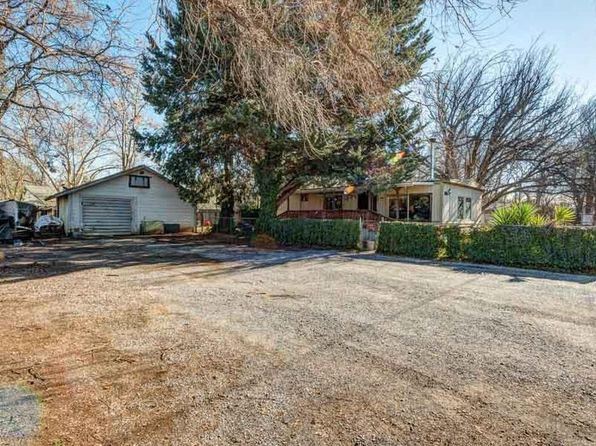 3 bed 3 bath Mobile / Manufactured at 65 Rose Ln Redding, CA, 96003 is for sale at 123k - 1 of 15