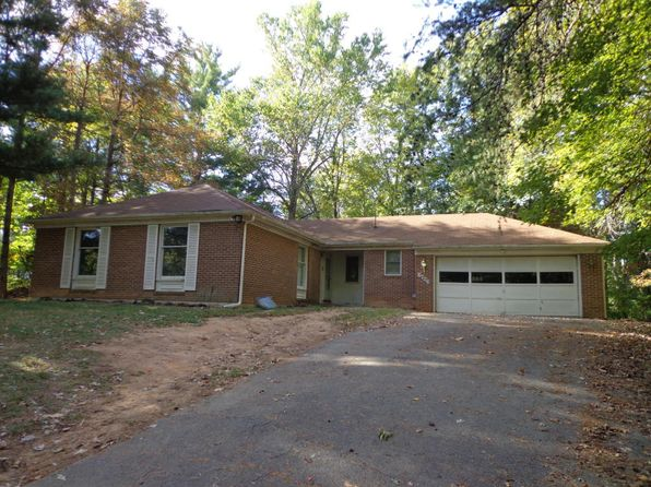 3 bed 2 bath Single Family at 6726 S Indian Grave Rd Boones Mill, VA, 24065 is for sale at 157k - 1 of 42