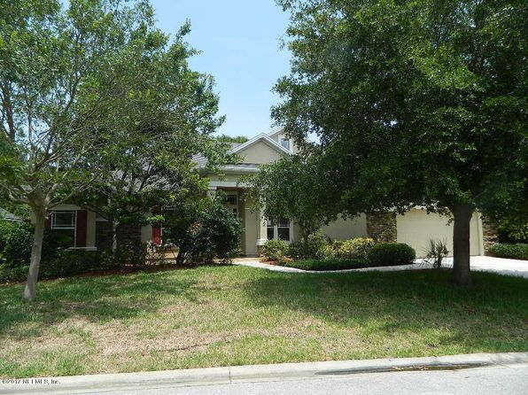 4 bed 3 bath Single Family at 688 Battersea Dr St Augustine, FL, 32095 is for sale at 240k - 1 of 31