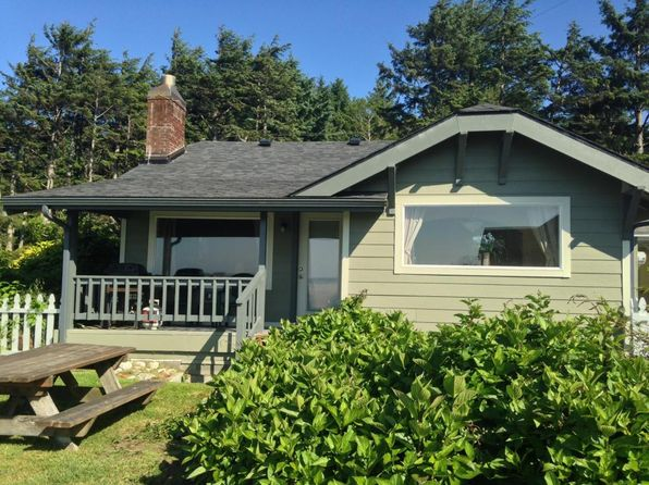 3 bed 2 bath Single Family at 780 788 SW Pacific Coast Waldport, OR, 97394 is for sale at 550k - 1 of 36