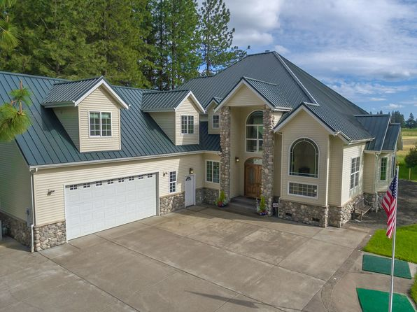 4 bed 4 bath Single Family at 29348 SE Carroll Dr Corvallis, OR, 97333 is for sale at 699k - 1 of 32