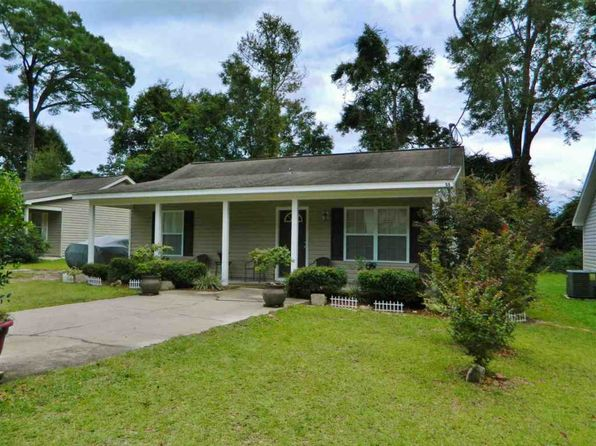 2 bed 1 bath Single Family at 55 Summer Brooke Ln Crawfordville, FL, 32327 is for sale at 95k - 1 of 30