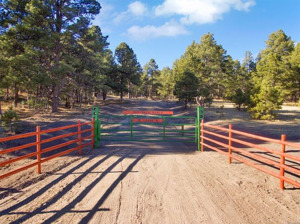 null bed null bath Vacant Land at 19445 N Elbert Rd Elbert, CO, 80106 is for sale at 350k - 1 of 11