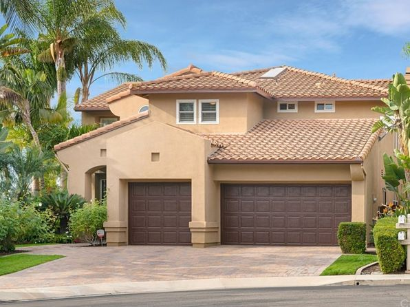 4 bed 3 bath Single Family at 7 Lucca Laguna Niguel, CA, 92677 is for sale at 1.49m - 1 of 38