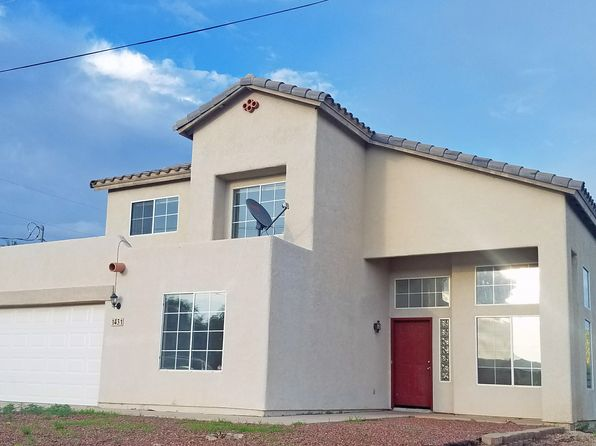 3 bed 3 bath Single Family at 1431 Podar Ct Rio Rico, AZ, 85648 is for sale at 197k - 1 of 5