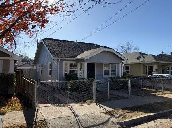 2 bed 1 bath Single Family at 448 E SONOMA AVE STOCKTON, CA, 95204 is for sale at 225k - 1 of 10