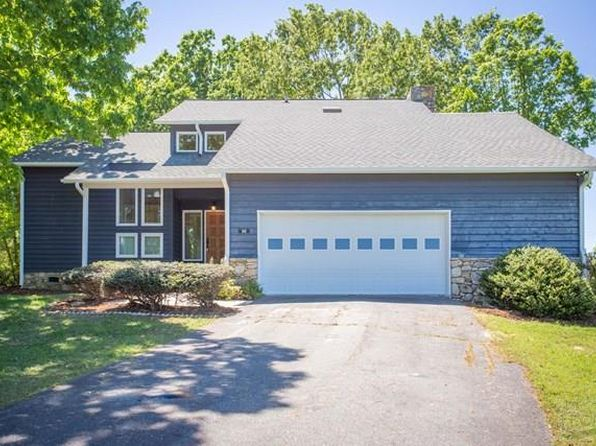 3 bed 3 bath null at 95 Lake Club Dr Nebo, NC, 28761 is for sale at 299k - 1 of 19