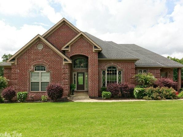 4 bed 3 bath Single Family at 401 Greystone Blvd Cabot, AR, 72023 is for sale at 350k - 1 of 40