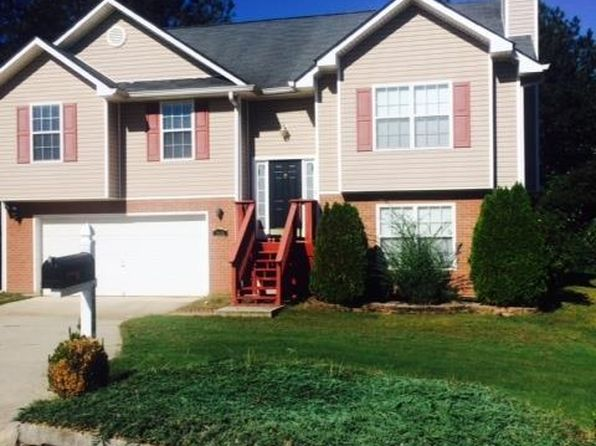 4 bed 3 bath Single Family at 3940 Kimberlyn Ct Rex, GA, 30273 is for sale at 148k - 1 of 16