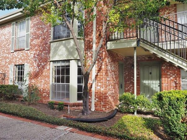 2 bed 1 bath Condo at 7920 ROCKWOOD LN AUSTIN, TX, 78757 is for sale at 199k - 1 of 37