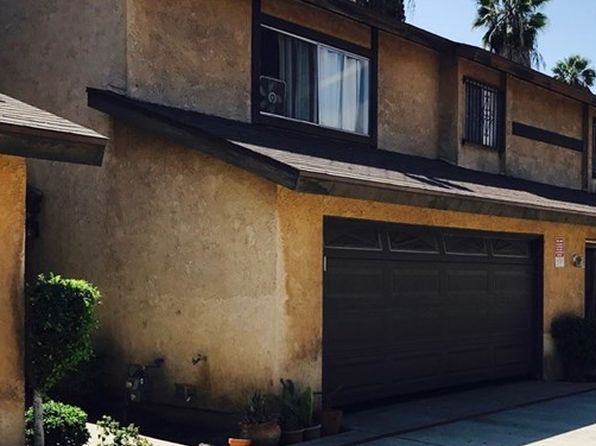 3 bed 2 bath Condo at 2652 Potrero Ave El Monte, CA, 91733 is for sale at 390k - 1 of 14