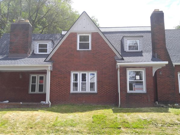 4 bed 2 bath Single Family at 1879 Goleta Ave Youngstown, OH, 44504 is for sale at 36k - 1 of 11