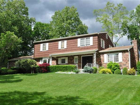 4 bed 4 bath Single Family at 15 Hillcrest Park Ln Stamford, CT, 06902 is for sale at 800k - 1 of 20