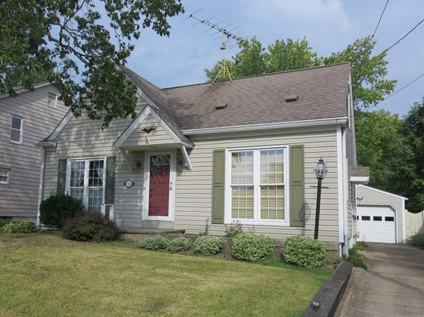 3 bed 1 bath Single Family at 1931 21st St Cuyahoga Falls, OH, 44223 is for sale at 90k - 1 of 12