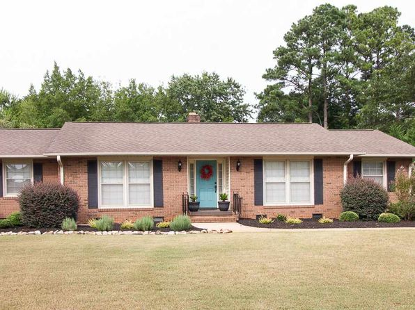 3 bed 2 bath Single Family at 2500 Saxony Dr Anderson, SC, 29621 is for sale at 219k - 1 of 33