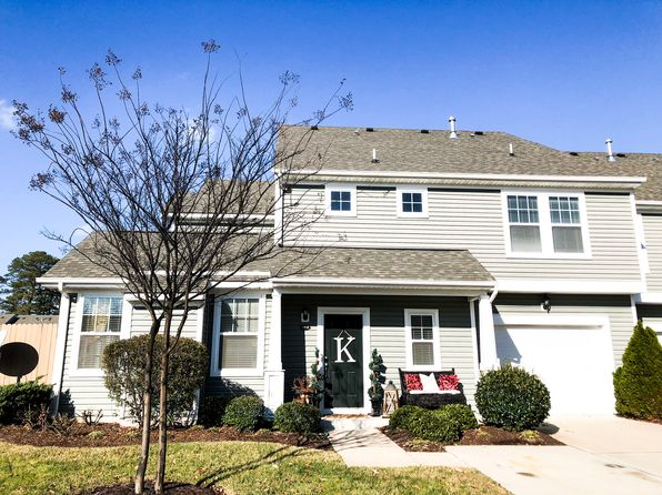 2 bed 3 bath Condo at 947 Vineyard Pl Suffolk, VA, 23435 is for sale at 225k - 1 of 27