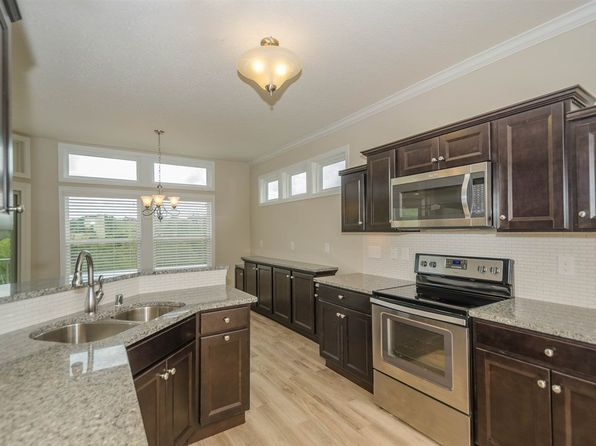 2 bed 3 bath Condo at 7417 Devonshire Dr Alexandria, KY, 41001 is for sale at 269k - 1 of 30