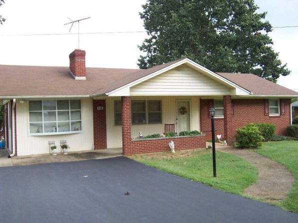 3 bed 1 bath Single Family at 149 Perdue Dr Hurt, VA, 24563 is for sale at 105k - 1 of 15