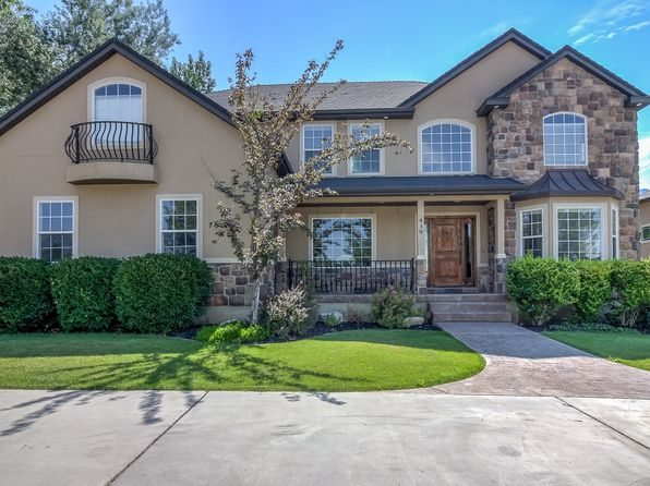 6 bed 4 bath Single Family at 418 W 3700 N Provo, UT, 84604 is for sale at 633k - 1 of 48