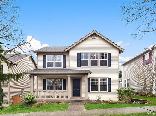 3 bed 2.5 bath Single Family at 36415 SE FOREST ST SNOQUALMIE, WA, 98065 is for sale at 625k - 1 of 17
